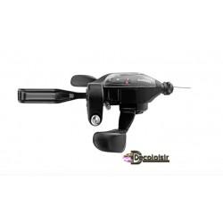 levier/manette SHIMANO EF500-7 manettes de gauche 7 vitesses